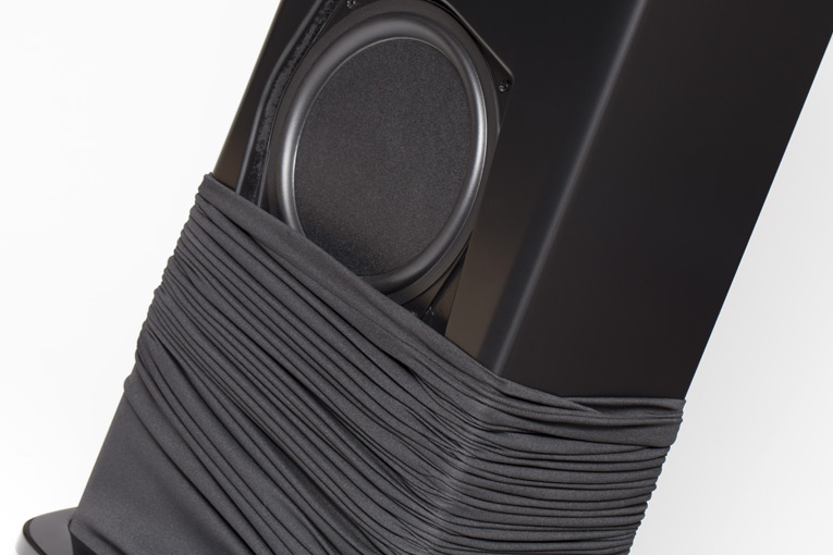 GoldenEar Technology Triton Five