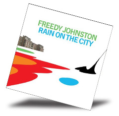 201005_freedyjohnston