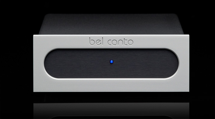 Bel Canto REF150S