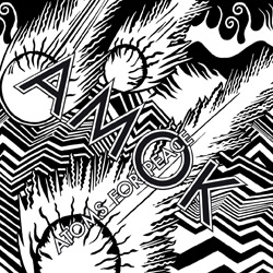 Atoms for Peac